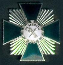 Volontaires royaux pour la division azul
