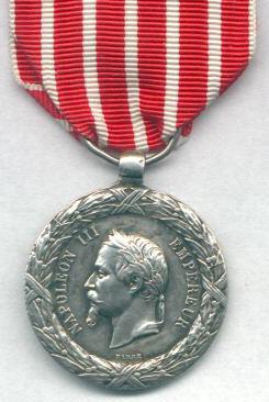 identification d'une médaille Italie_8f4d_1